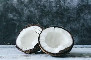 Кокосовая продукция