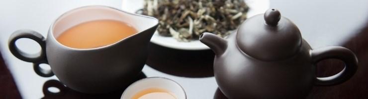 Элитные сорта цейлонского чая
