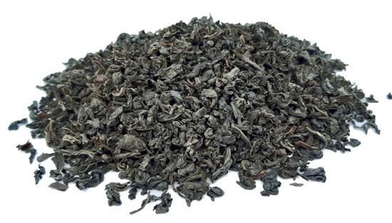 Ceylon tea Suprem Pekoe photo