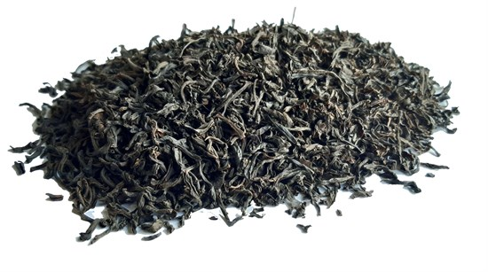 Ceylon tea Dimbulla photo
