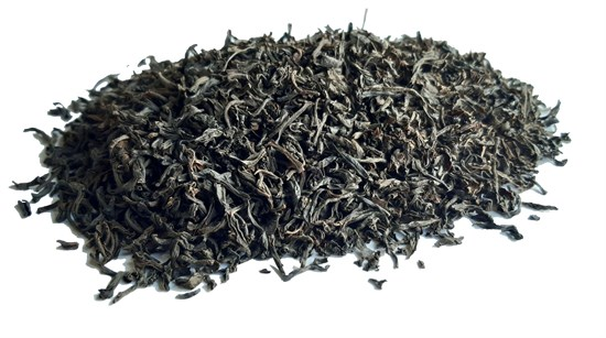 Ceylon tea BOP1 photo