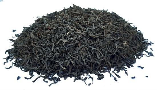 Ceylon black tea Sabaragamuwa photo