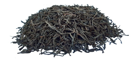 Ceylon black tea OP1 photo
