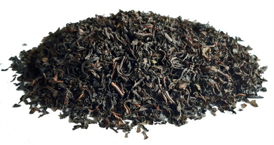 Ceylon black tea Uda Pussellawa photo