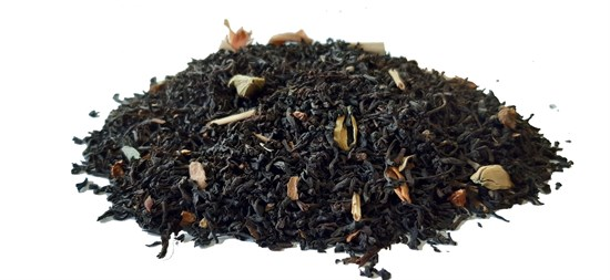 Orient Spice tea photo