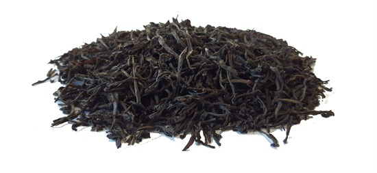 tea Earl Grey Royal photo
