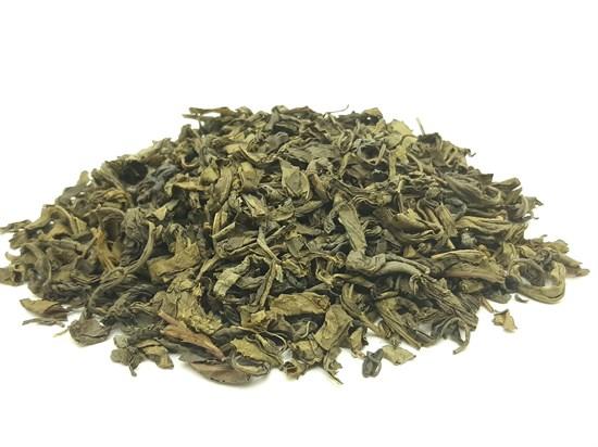Зеленый цейлонский чай ОПА - фото 4882