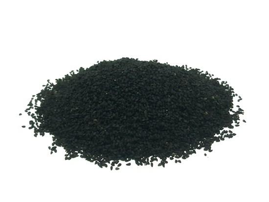 Черный тмин - фото 4909