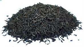 Ceylon black tea Sabaragamuwa photo