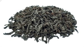 Ceylon black tea OPA photo