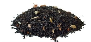 Orient Spice tea photo