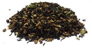 Масала чай фото