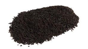 Ceylon tea Kandy photo