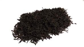 Ceylon tea Ruhuna photo